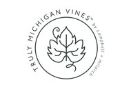 truly michigan vines