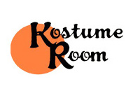 kostume room grand rapids mi costume store
