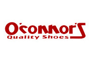 oconnors shoes greenville mi work boots