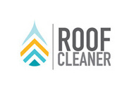 roof cleaner grand rapids mi