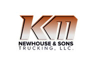 KM Newhouse & Sons Trucking
