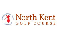 north kent golf course