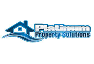 Platinum Property Solutions