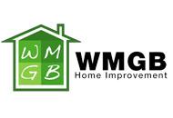 wmgb logo